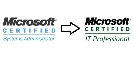 MCSA Upgrade to MCITP MCP Guide